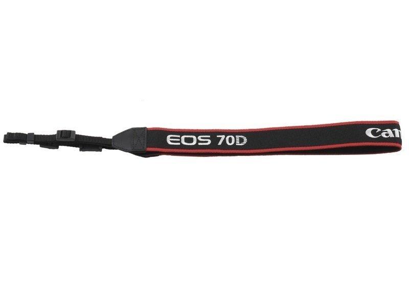 Canon EOS 70D rihm