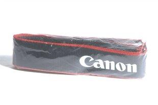 Canon EW-300D rihm