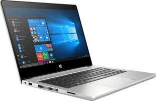 HP ProBook 430 G6 (5PQ28EA)