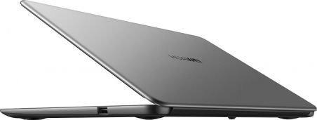Huawei MateBook D (53010CEP) 16 GB RAM/ 128 GB M.2/ 2TB HDD/ Windows 10 Home soodsam