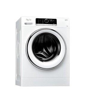 Whirlpool FSCR90423