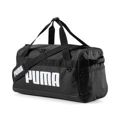 Spordikott Puma Challenger S, must