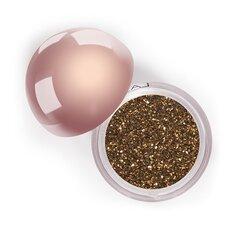 Lahtine lauvärv Lasplash Crystallized Glitter 3.5 g, Long Island