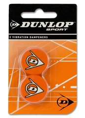 Tennisereketi antivibraator Dunlop Flying