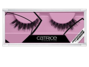 Kunstripsmed Catrice Lash Couture InstaVolume Lashes, 1 paar