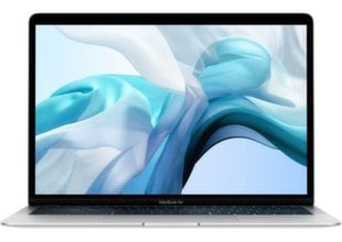 Apple MacBook Air 13 Retina (MVFJ2ZE/A) ENG