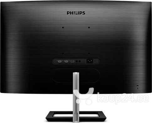 Philips 328E1CA/00