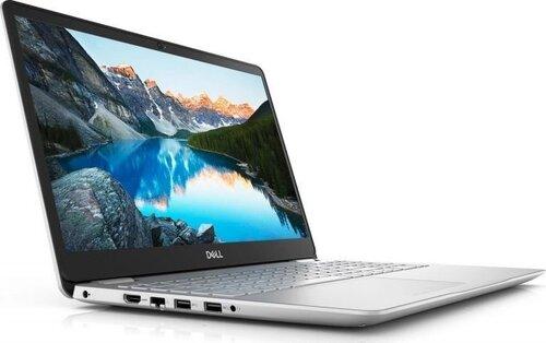 Dell Inspiron 15 5584 (5584-6630)