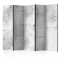Vahesein - Betoon sektsioon II [Ruumi eraldaja] hind ja info | Sirmid ja vaheseinad | kaup24.ee
