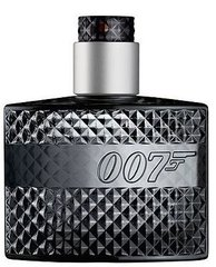 Tualettvesi James Bond 007 EDT meestele 30 ml hind ja info | Tualettvesi James Bond 007 EDT meestele 30 ml | kaup24.ee