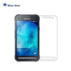 BS Tempered Glass 9H Extra Shock Защитная пленка-стекло Samsung G388 Galaxy XCover 3 (EU Blister)