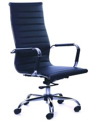 Офисное кресло 3509