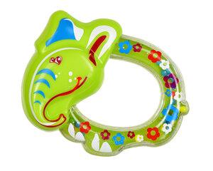 Kõristi BabyOno Elevant, 1382 hind ja info | Imikute mänguasjad | kaup24.ee
