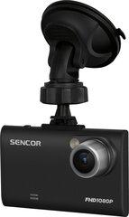 Autokaamera Sencor SCR 2100