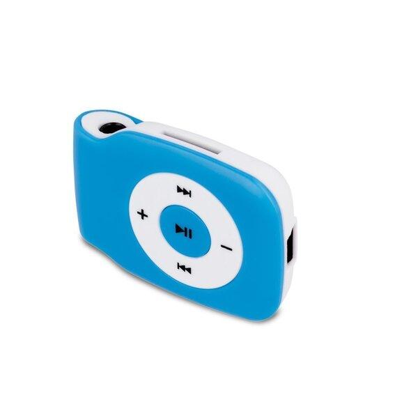 Setty MP3 V2 1 GB, sinine