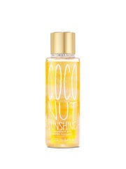 Kehasprei Victoria's Secret Coconut Sunshine 250 ml