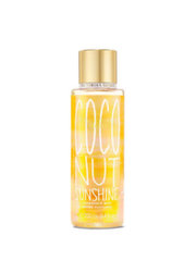 Kehasprei Victoria's Secret Coconut Sunshine 250 ml hind ja info | Kehasprei Victoria's Secret Coconut Sunshine 250 ml | kaup24.ee