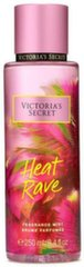 Kehasprei Victoria's Secret Heat Rave 250 ml hind ja info | Kehasprei Victoria's Secret Heat Rave 250 ml | kaup24.ee