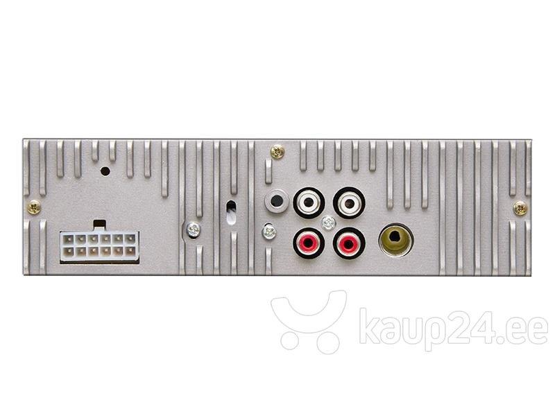 BLOW CLASSIC 78-287 auto stereo Bluetoothiga hind