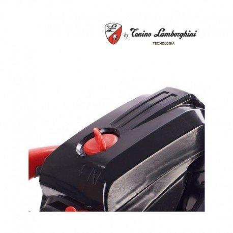 Bensiini mootorsaag 1,5 kW Tonino Lamborghini PC 41 TL