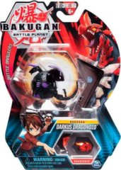 Komplekt Bakugan Basic Bakugan Battle Planet