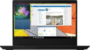 Lenovo S145-15IWL (81MV00KTPB) 8 GB RAM/ 256 GB M.2/ Windows 10 Home