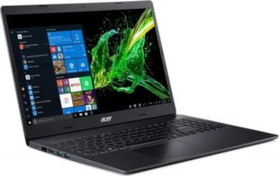 Acer Aspire 3 (NX.HEDEP.055) 12 GB RAM/ 512 GB M.2 PCIe/ Windows 10 Home