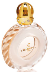 Parfüümvesi Charriol Woman EDP naistele 50 ml