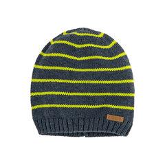 Poiste müts Cool Club, CAB1905060