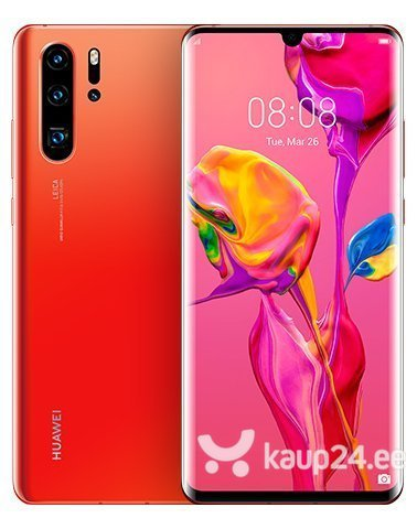 Huawei P30Pro256B