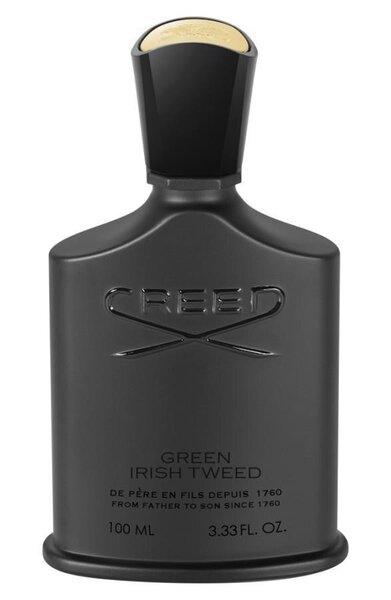 Parfüümvesi Creed Green Irish Tweed EDP meestele 100ml