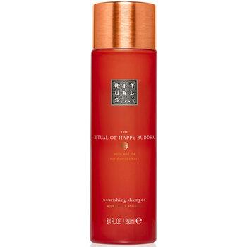 Šampoon Rituals The Ritual of Happy Buddha 250 ml
