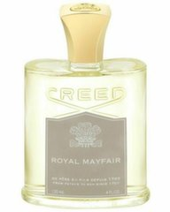 Parfüümvesi Creed Royal Mayfair EDP naistele/meestele 75 ml