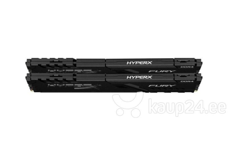 HyperX HX430C15FB3K2/16