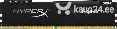 HyperX HX434C16FB3K2/16