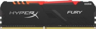 HyperX HX434C16FB3AK2/16 hind ja info | Operatiivmälu (RAM) | kaup24.ee