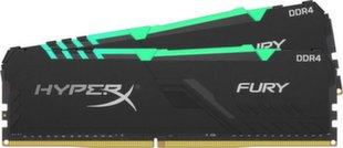 HyperX HX434C16FB3AK2/32 hind ja info | Operatiivmälu (RAM) | kaup24.ee