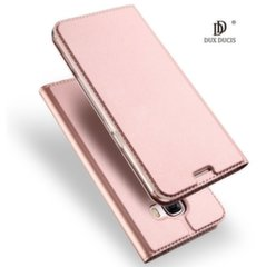 Dux Ducis Premium Magnet Case For Samsung A405 Galaxy A40 Rose Gold hind ja info | Dux Ducis Premium Magnet Case For Samsung A405 Galaxy A40 Rose Gold | kaup24.ee