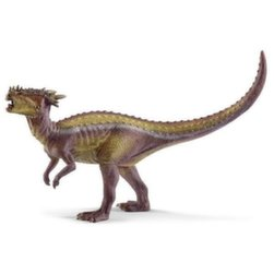 Figuur Drakoreks Schleich Dinosaurus