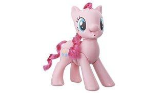 Interaktiivne mänguasi Ponis Pinkie Pie Hasbro My Little Pony, E5106