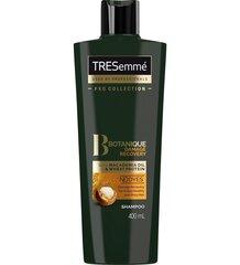 Šampoon kahjustatud juustele Tresemme Botanique Damage Recovery 400 ml