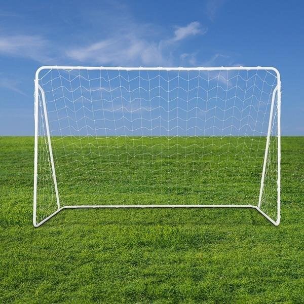 Футбольные ворота Nils NT7215