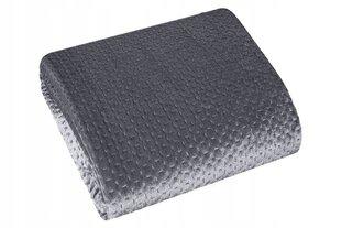 Kahepoolne voodikate Martina, 200x220 cm