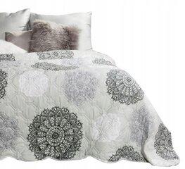 Kahepoolne voodikate Naomi, 220x240 cm