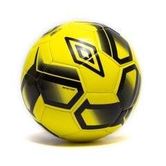 Jalgpalli pall Umbro Neo Team Trainer hind ja info | Jalgpalli pall Umbro Neo Team Trainer | kaup24.ee