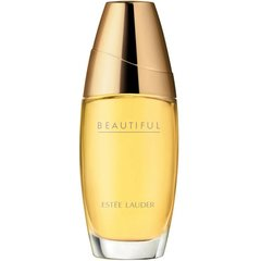 Parfüümvesi Estee Lauder Beautiful EDP naistele 75 ml