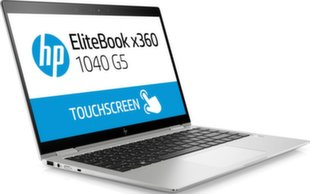HP EliteBook x360 1040 (5DG06EA)