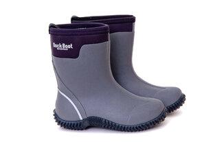 Laste saapad Dock Boot KJELL ARNE