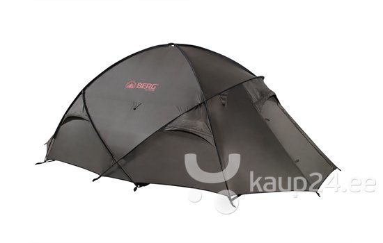 Палатка Berg Patrol 5 TT4350205