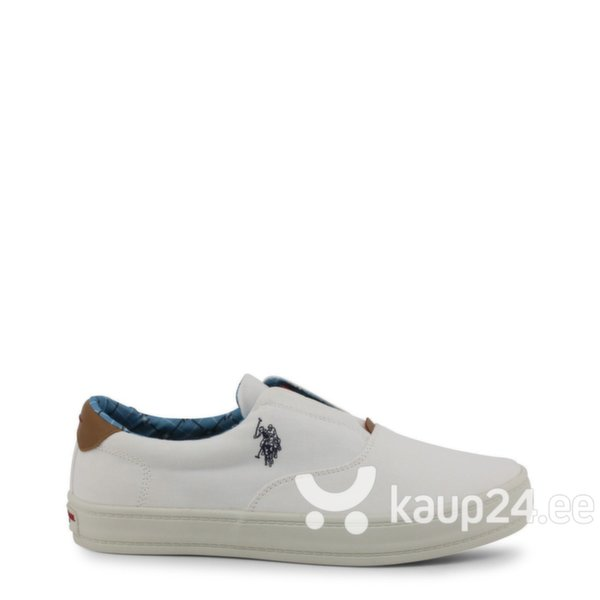 Meeste kingad U.S. Polo Assn. 15025